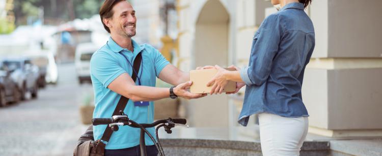 Nieuwe beroepen in de deeleconomie, wat met de verzekeringen?